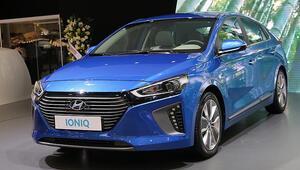 Hyundai üretimini durduruyor