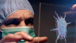 Koronavirüs: Maske takmak virüsten korur mu