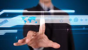 Teknoloji girişimlerine milyarlar yağıyor