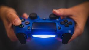 Mortal Kombat 11 ve FIFA 20 turnuvalarının yeni sezonları başlıyor