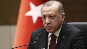 Son dakika haberi... Cumhurbaşkanı Erdoğandan İdlib açıklaması: Bunun sonuçları olacaktır