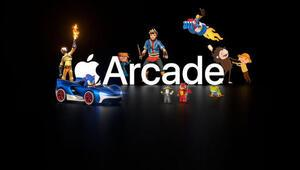 Appleın internet sitesini oyun kahramanları bastı
