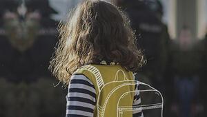 ÖRAV'dan mülteci çocukların eğitimine destek