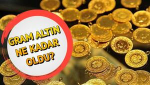 Canlı altın fiyatları 4 Şubat 2020: Gram, çeyrek ve yarım altın fiyatları kapanışta ne kadar oldu