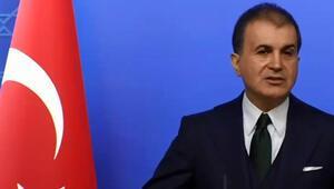 Çelik: Cumhurbaşkanı Erdoğan-Putinin görüşmesi başlıyor olabilir