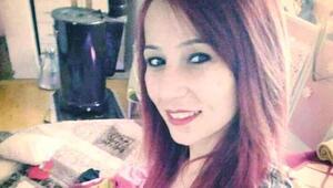 Kayıp Zehra ve Korhan davasında avukattan Bu insanlar yaşamaya devam ediyor iddiası