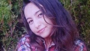 Lise Arifenur, 6 gündür kayıp