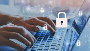 Verilerin korunmasında şirketlerin alması gereken teknik tedbirler
