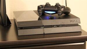 PlayStation 4 satışları yavaşlıyor Sebebi ise...