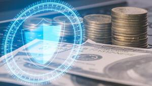 Siber güvenlikleri zayıf olan KOBİlere 7 öneri