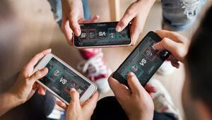 Haftanın çıkış yapan en iyi mobil oyunları