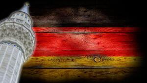 Polislerin 'Almanya İslamlaşıyor' korkusu