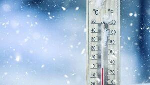 Sıcaklıklar 10-15 derece düşecek