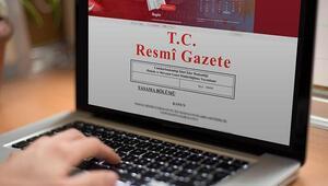 Adana Mutabakatı nedir Adana Mutabakatı ne zaman imzalandı