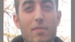 Öldürülen terörist, Diyarbakır Emniyet Müdürlüğüne bombalı saldırının planlayıcısı çıktı