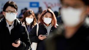 Koronavirüs 2020 Tokyo Olimpiyatlarını da tehdit ediyor