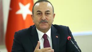 Son dakika: Türkiye'den sert tepki: AB'nin her menfi adımına karşı biz de adım atacağız