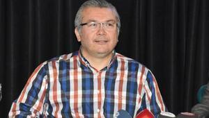 Mustafa Akgören: Sekidikanın parasını ödeyemedik, o da Galatasaraya gitti
