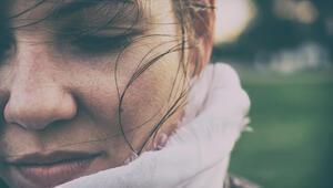 Kapalı havalarda mevsimsel depresyona dikkat