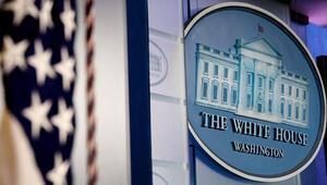 Trumpın azil sürecinde aklanmasının ardından Beyaz Saraydan açıklama geldi