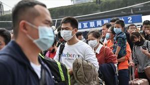 Koronavirüs küresel ekonominin gidişatını belirleyecek