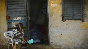 TİKAdan Ginede kadınlar için tarım istihdamı