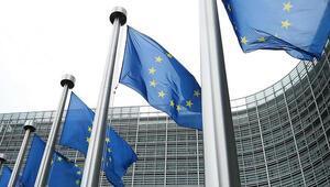 Avrupa Birliğinden İdlib çağrısı