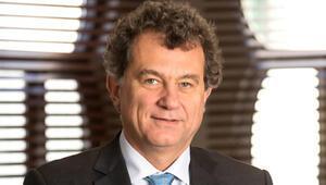 TÜSİAD Başkanı Kaslowskiden ekonomi yorumu