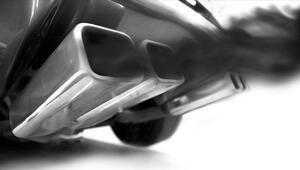 Avrupada dizel araçlar azalıyor