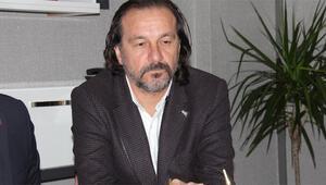 Son Dakika   Yusuf Şimşek resmen açıklandı  Transfer Haberleri