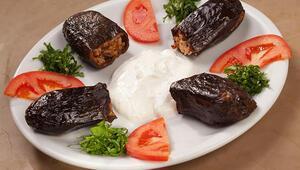 Güzel bir akşam yemeği için çeşit çeşit tarifler Lezizz günün menüsünde
