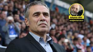 Fenerbahçede kart endişesi