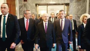 Suç duyurusuna tepki: MHP'nin tarihsel çelişkisi