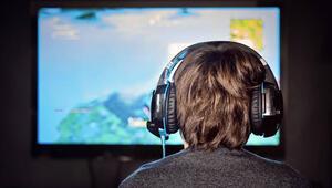 Oyun karakterleri de dijital hizmet vergisine tabi olacak