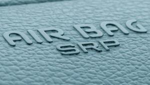 Audi 107 bin aracını geri çağırıyor