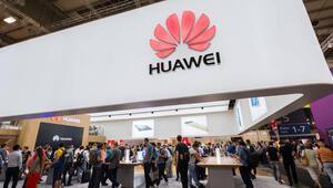 Huawei Topluluk kullanıcılara açıldı Yorumları beğeni alana ödül verilecek