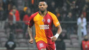 Ryan Donk, Kasımpaşa maçında 2 milyon TL kazanacak   Galatasaray haberleri