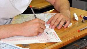 Bursluluk sınavı başvurusu MEB üzerinden nasıl yapılır İOKBS 2020 başvuru şartları