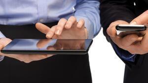 Eski dijital cihazlarınızı güvenli şekilde nasıl elden çıkarabilirsiniz