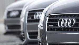 Audi, binlerce aracını geri çağırıyor Sebebi ise...