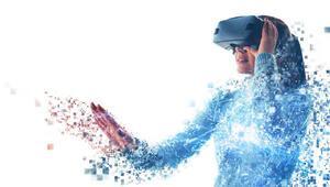 2020 yılına damga vuracak teknolojiler