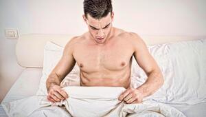 Erkeklerde sabah sertliği neden yaşanır