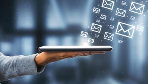 Kullandığınız bulut e-posta servislerinizi neden güncel tutmalısınız