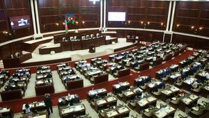 Azerbaycanda seçime son 2 gün kaldı