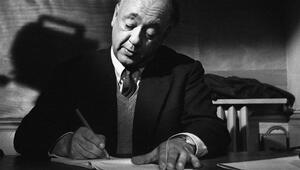 Ionesco'nun resimleri