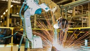 Üç dev otomotiv şirketi üretime başlayacak