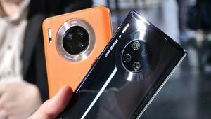 Huawei Mate 30 Pro: Google servisleri yüklenebiliyor mu