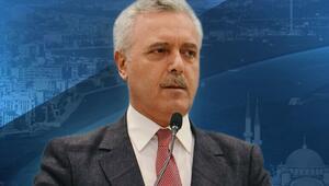 Mustafa Ataş kimdir nereli ve kaç yaşında
