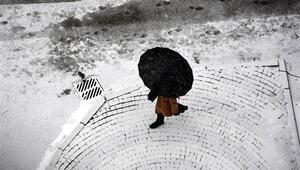 Son dakika haberler... İstanbulda kar yağışı için önemli uyarı İBB saat verdi
