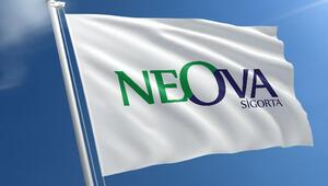 KuveytTürk, Neova Sigorta için imzayı attı